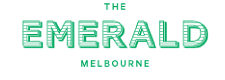 The Emerald Melbourne